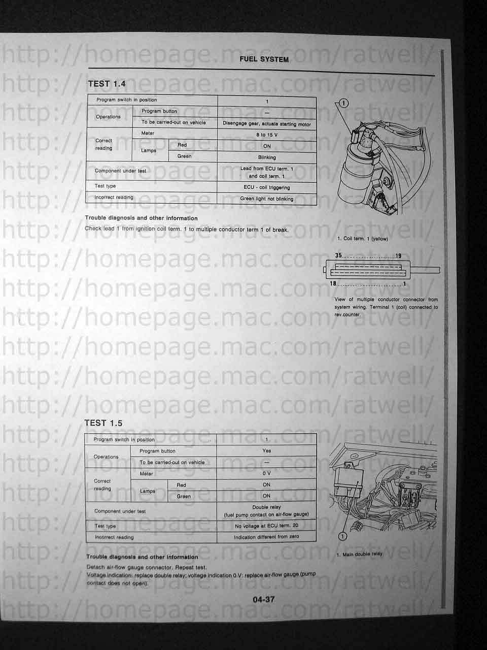 1975 Vega Gt Wiring Diagram Download Diagrams 1973 Chevrolet 1977 Get Free Image 1972 Chevy Wagon