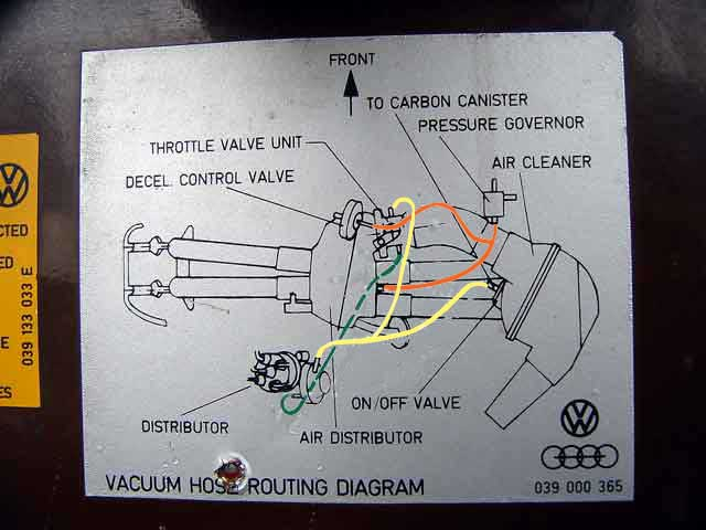 1980 moto ski wiring diagram fuel injection vacuum hoses  fuel injection vacuum hoses