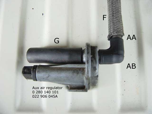 diagram of dial calipers diagram of interior of 2002 dodge caravan
